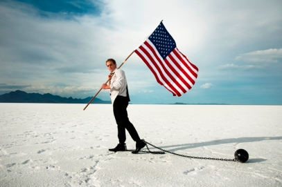 Labor Day:Just American?